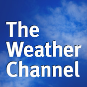 The Weather Channel?