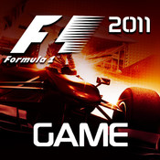 F1 2011 GAME